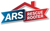 ARS logo.jpg
