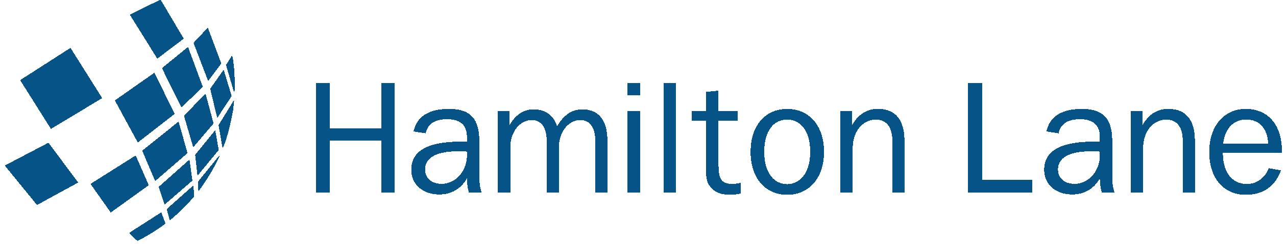Hamilton_Lane_Logo.png