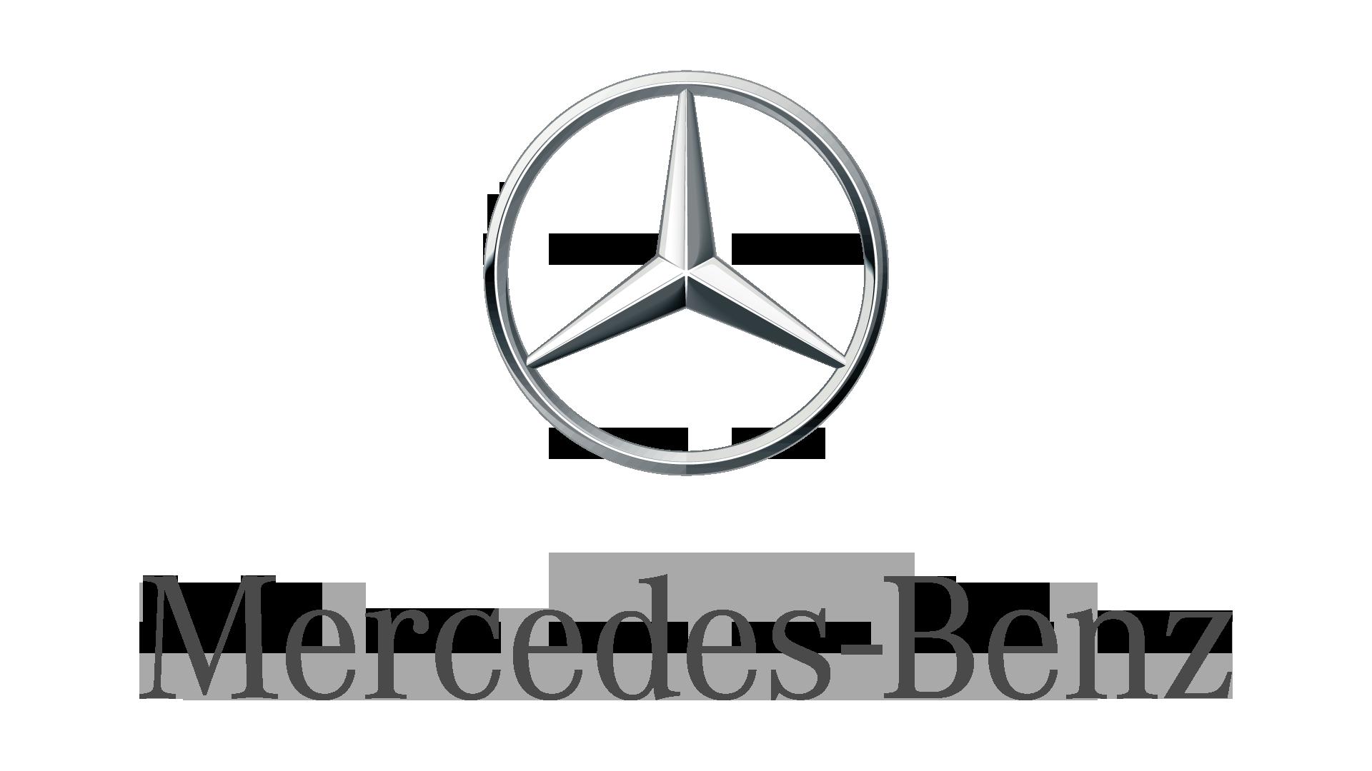 Mercedes_Benz_logo.png