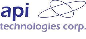 api_technologies_logo.jpg