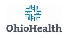 OhioHealth.jpg