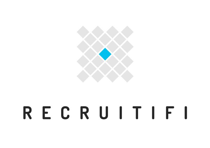 RFI_Logo_Centered_NoTag.jpg