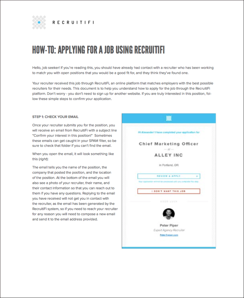 Applying_for_a_job_via_recruitifi.png