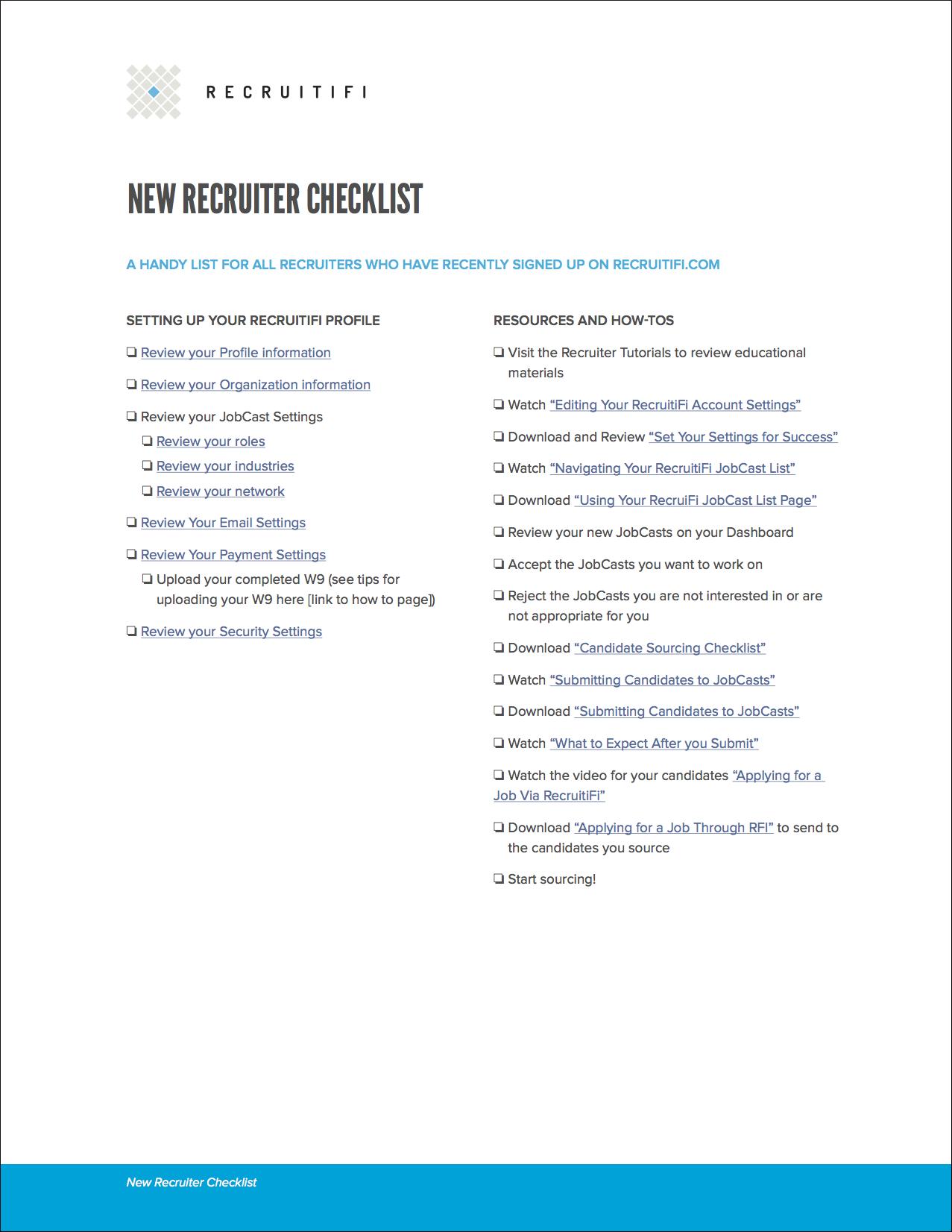 new_recruiter_checklist.png
