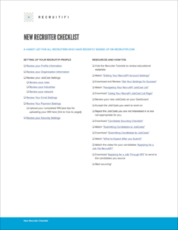 new_recruiter_checklist.png