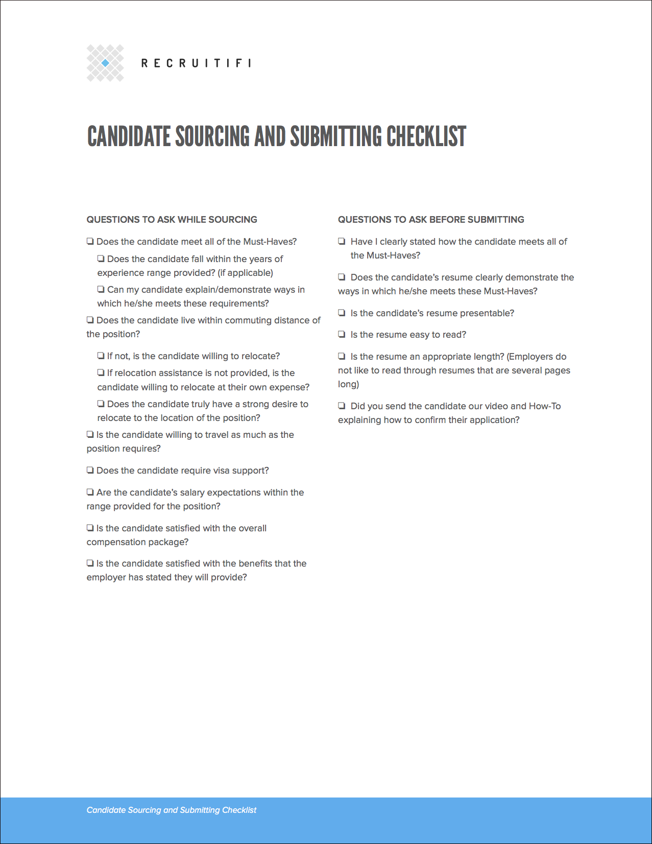 sourcing-checklist.png