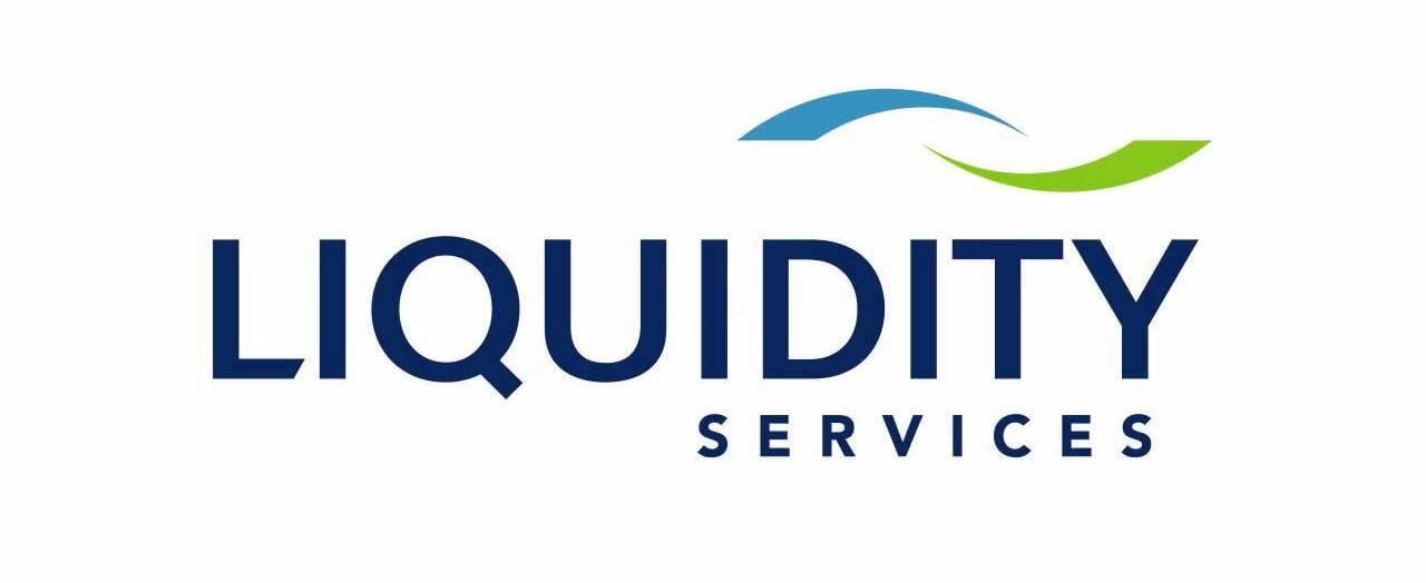 lqdt-logo.jpg